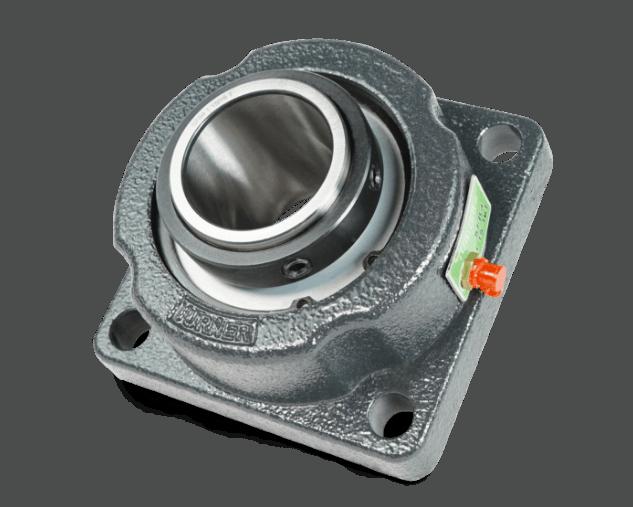 homepage-mounted-bearing